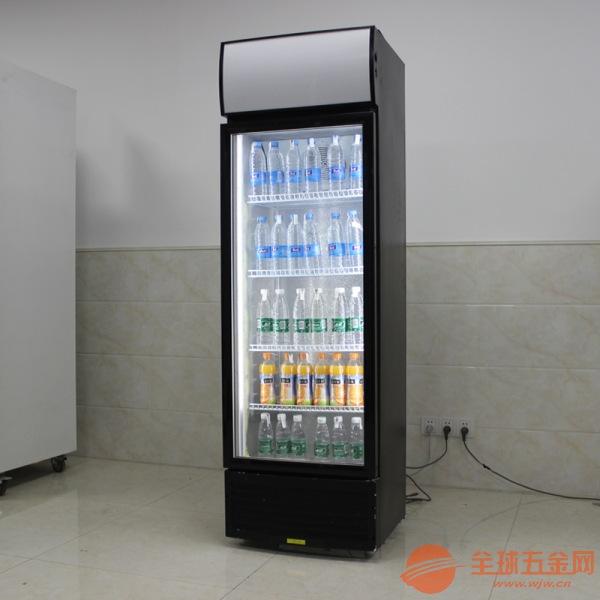 扬州饮料展示柜价格 保鲜柜火爆促销中