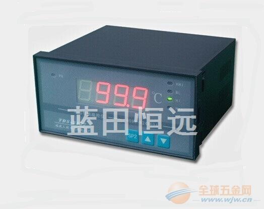 水利发电站自动化仪器仪表/执行控制元件哪里有