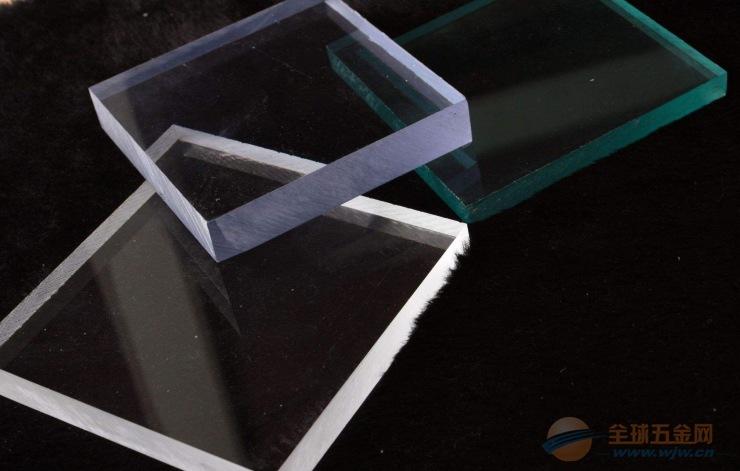 乌海耐力板、乌海耐力板怎么卖、乌海耐力板批发