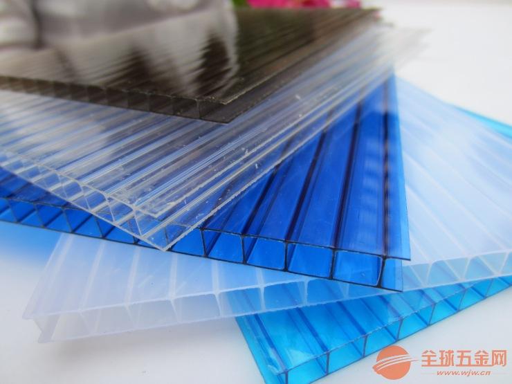 包头阳光板价格、包头阳光板怎么卖、包头阳光板多少钱一平米