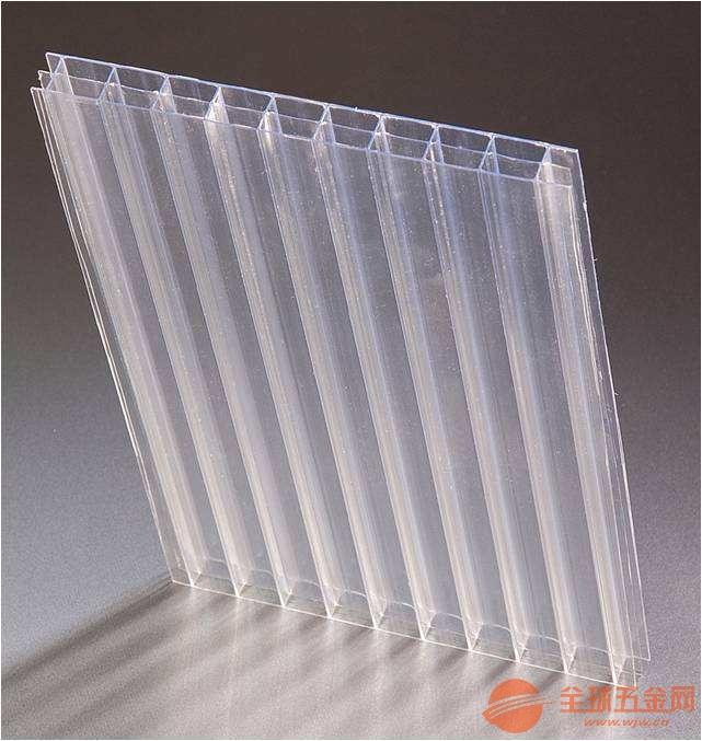 赤峰阳光板每平米多少钱,赤峰阳光板价格是多少钱,赤峰