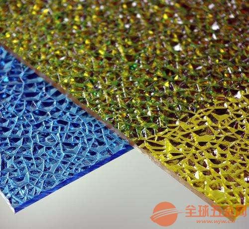 乌海耐力板价格、乌海耐力板价格是多少、乌海耐力板多少钱一平方