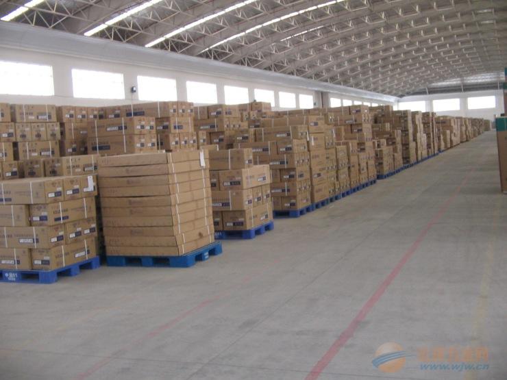 @安徽宿州到钦州6.8米9.6米高栏车13米大货车出租