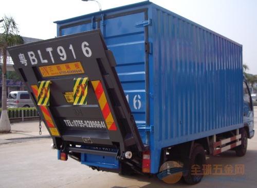博罗到东莞长安平板车货车出租13米货车出租