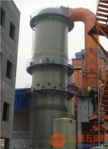 西安彩钢瓦拆除更换专业施工公司