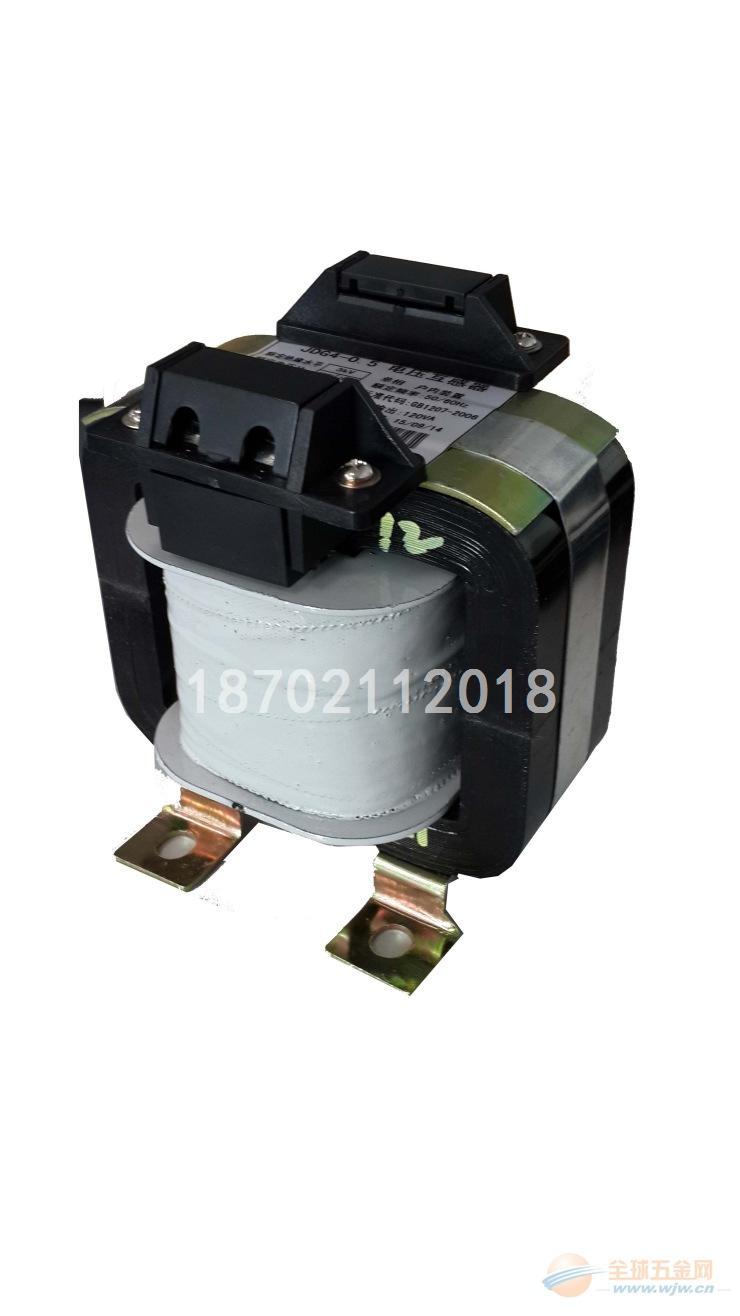1140V/100V 0.5級 電壓互感器 JDG4-0.5
