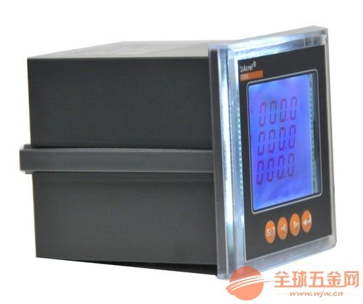 多功能電力儀表 網絡電力儀表PZ80L-E4/J