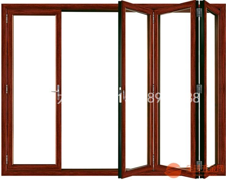 珠海折叠门 酒店折叠门 珠海别墅折叠门