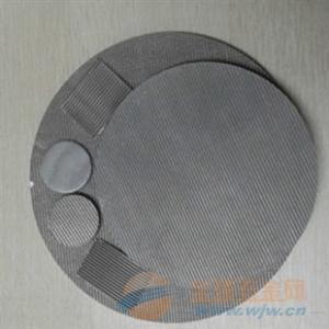 珠海不锈钢过滤筒厂家,不锈钢过滤网片,异型网片加工定做