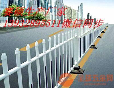 上海绿色体育场围网 篮球场围网护栏,定制小区护栏网