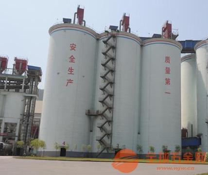 渭南锅炉炉架除锈刷漆防腐三里港高空防腐诚信、专业