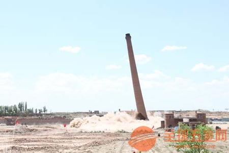 泸州水泥库水泥罐清灰疏通三里港高空拆除专业、快捷、安