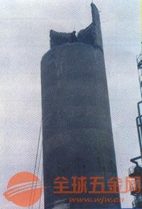 商洛厂房钢结构除锈刷漆防三里港高空防腐品质保证