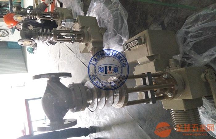 供应控制阀门开关量西门子电动装置