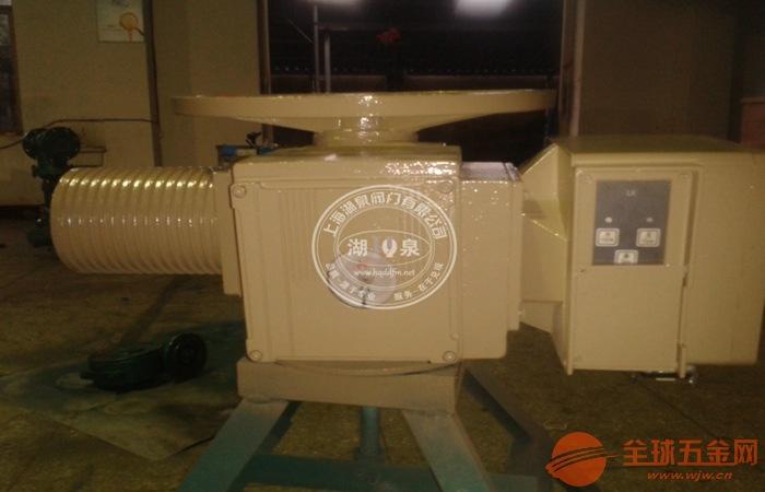 GD系列的温控阀配件西门子电动装置