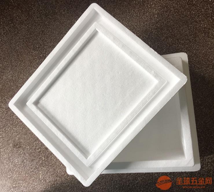 運輸防摔箱保溫生物箱龍華泡沫箱東莞發泡膠盒