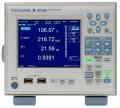 横河WT500功率分析仪 WT500功率计
