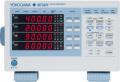 WT332E/WT310EH横河WT300E数字功率计深圳总代理