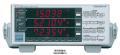 横河WT210/WT230数字功率计(已停产) WT310E