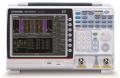 Gwinstek固纬 GSP-930频谱分析仪 GSP-930