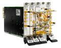 是德M9393A PXIe 高性能矢量信号分析仪 M9391A