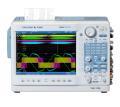 DL850E波形记录仪