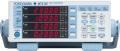 横河WT310E电参数测量仪 WT332功率分析仪 YOKOGAWA功