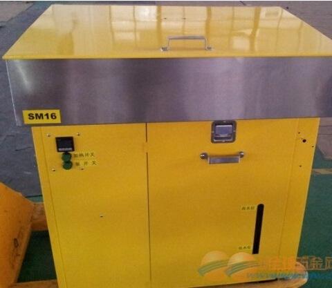 泰州自动零件清洗机 泰州手动零件清洗机