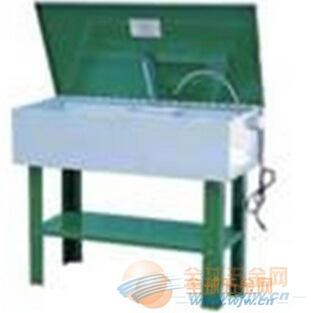 南京手动零件清洗机 南京手动零件清洗机厂家