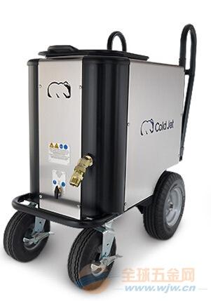 常州干冰清洗机/干冰喷射清洗机/干冰颗粒喷射清洗