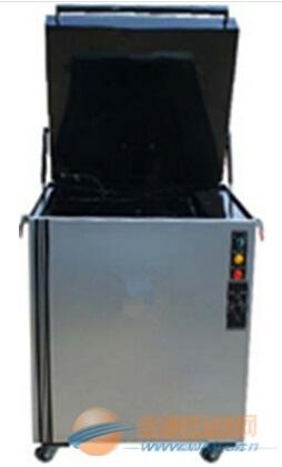南京、苏州、无锡、上海地区销售自动零件清洗机