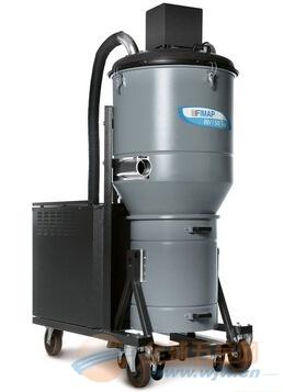 苏州工业吸尘器厂家直销 固体液体吸尘器