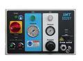 二氧化碳清洗机控制台,二氧化碳喷射模块SS201