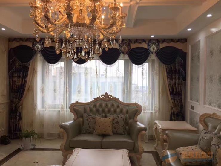 专业酒店电动窗帘定做,遥控窗帘厂家