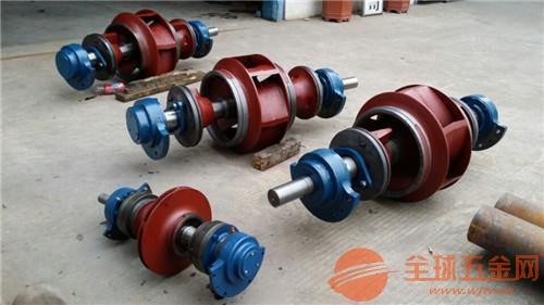 天津渣浆泵价格天津渣浆泵型号天津渣浆泵厂家天津开发区凯泉渣浆泵