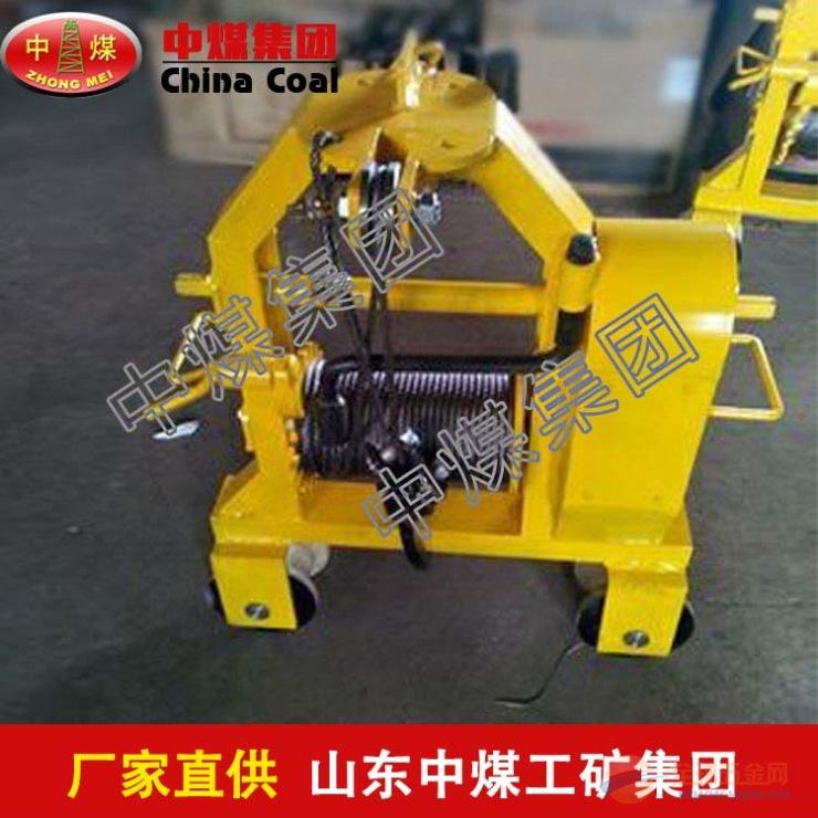 SLY-3型多功能拉轨机,SLY-3型多功能拉轨机质量优