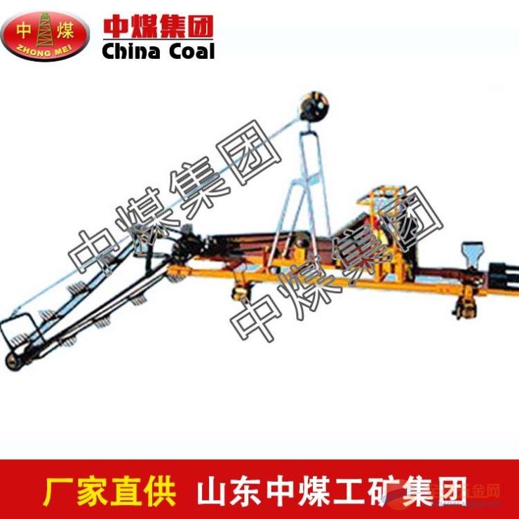QS240汽油机式铁路边坡收碴机,汽油机式铁路边坡收碴机畅销