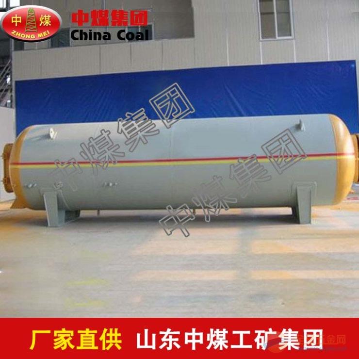 矿井可移动防透水救生舱,矿井可移动防透水救生舱产品特点