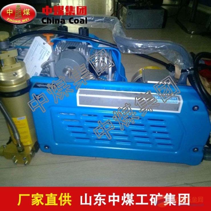 呼吸器充气机,呼吸器充气机价格,呼吸器充气机促销中