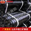橡胶缓冲托辊,橡胶缓冲托辊生产商,橡胶缓冲托辊价格