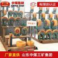 LS35滚轮罐耳,LS35滚轮罐耳优质产品