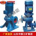 LW立式排污泵,LW立式排污泵供应,LW立式排污泵畅销