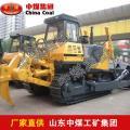 SD13YE全液压推土机,SD13YE全液压推土机产品优点