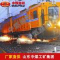 钢轨打磨列车,钢轨打磨列车产品分类,供应钢轨打磨列车