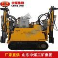 CMM2-8煤矿用液压锚杆钻车 煤矿用液压锚杆钻车