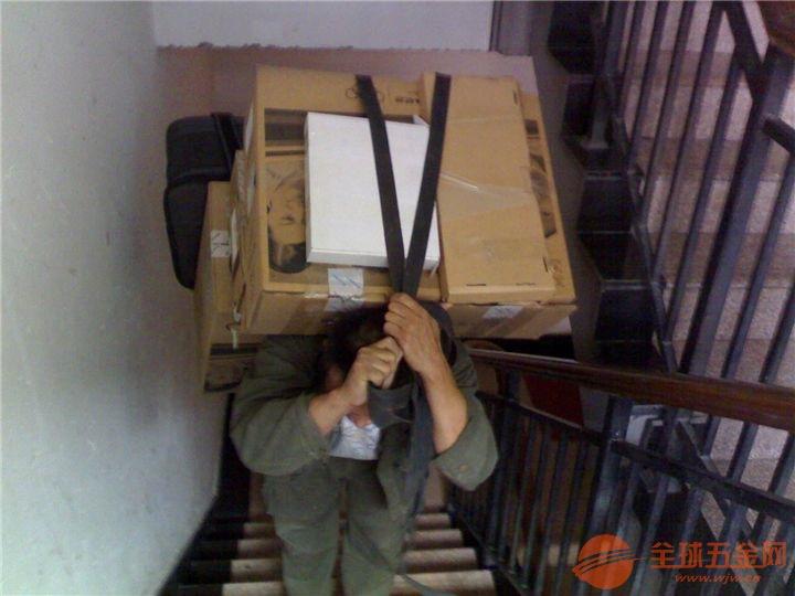 深圳福田区到尚志搬家公司/一条龙服务的搬家公司