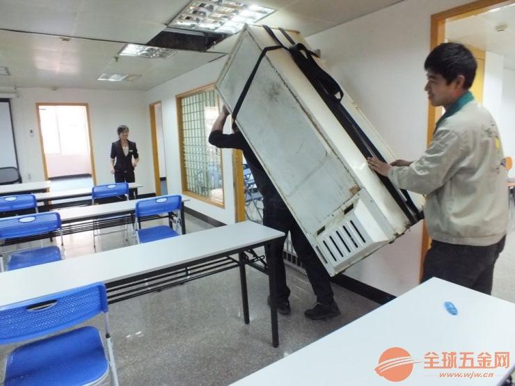 深圳罗湖区到漯河专线直达/优惠进行中/直达物流公司