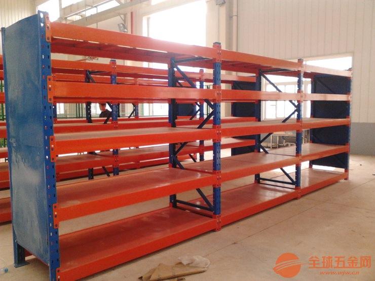 上海货架|上海货架厂介绍