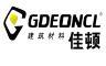 廣東佳頓建材科技有限公司