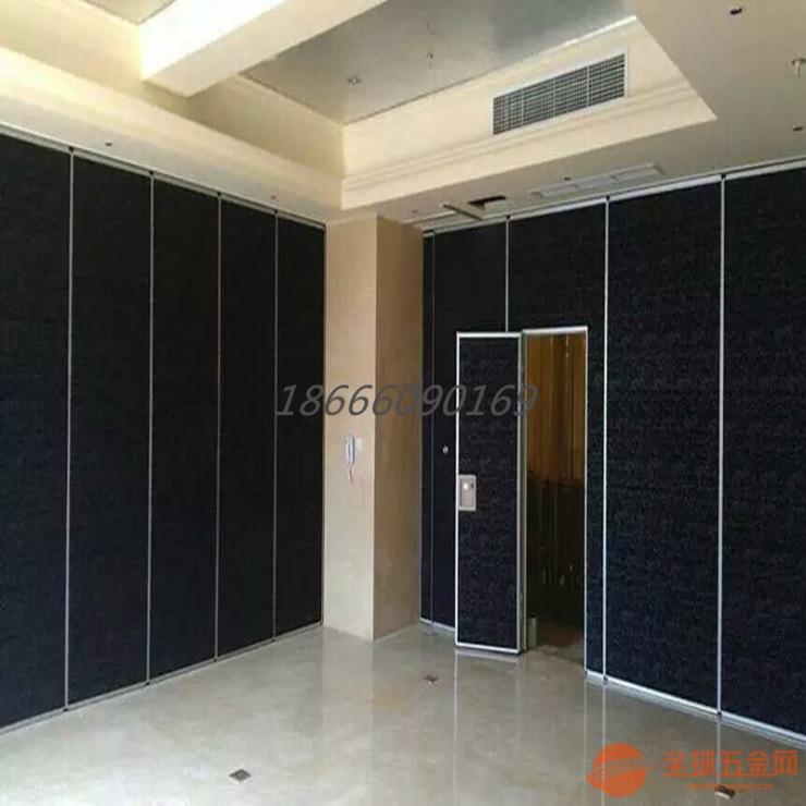 10mm铝蜂窝板办公室全铝装修 广州铝蜂窝板厂家直接供货 黑色铝蜂窝板